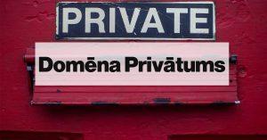 domena-privatums-logo