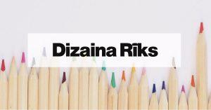 labakais-dizaina-riks-logo