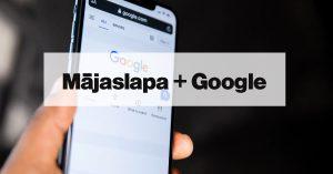 majaslapa-google-logo