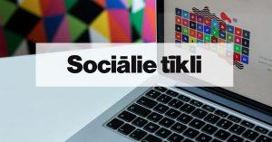savieno-socialos-tiklus-logo
